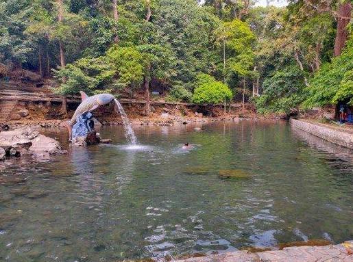 10 tempat wisata di majalengka