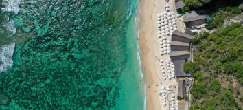 Harga Tiket Sunday Beach Club