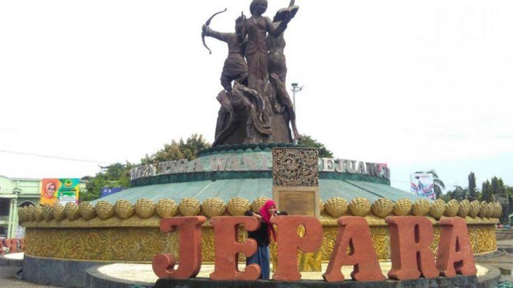 Tempat Wisata di Jepara