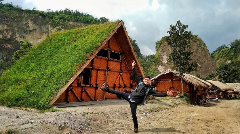 tempat wisata di baso bukittinggi