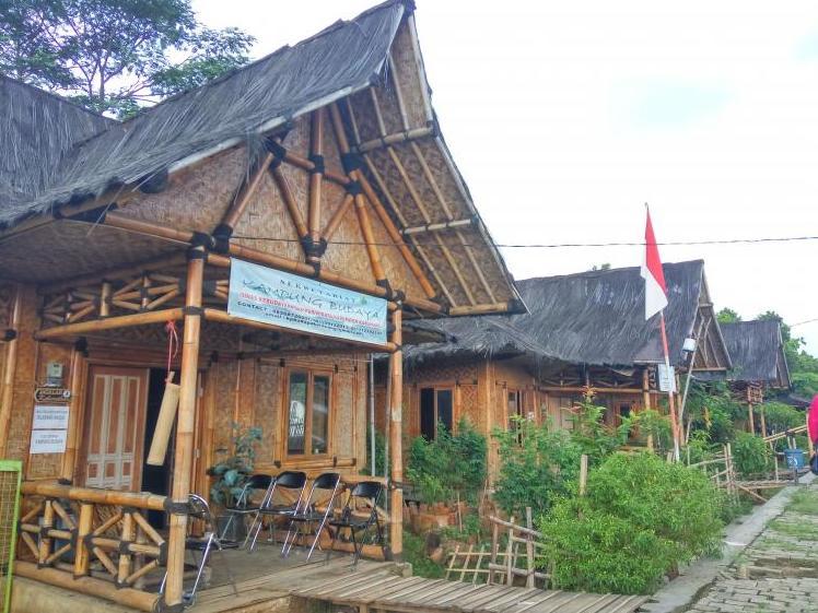 tempat wisata di cikampek