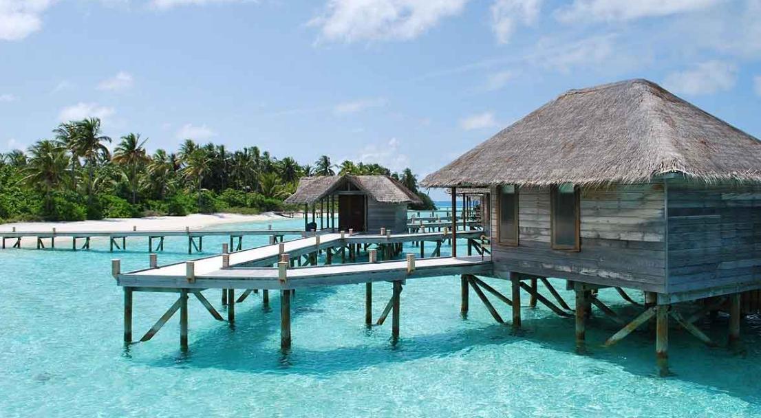 tempat wisata di jepara Kuliner Pantai Pungkruk